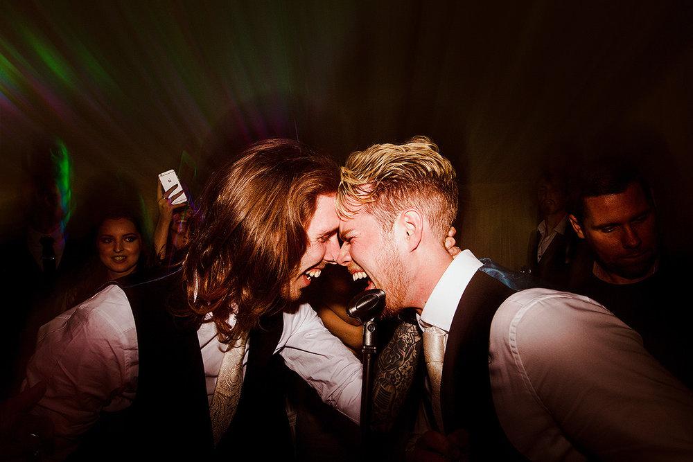 westmead-events-wedding-36.JPG