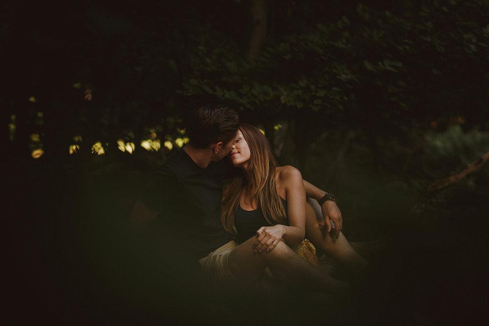 engagement-photography-london-1.jpg