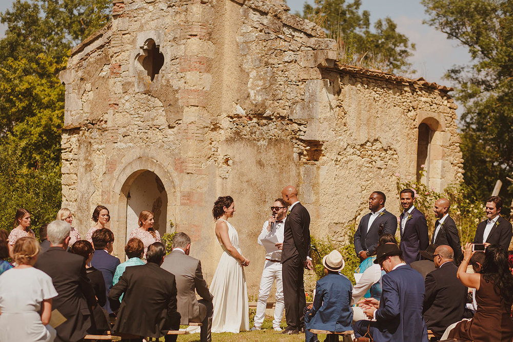chateau-engalin-wedding-photography-france-16.JPG
