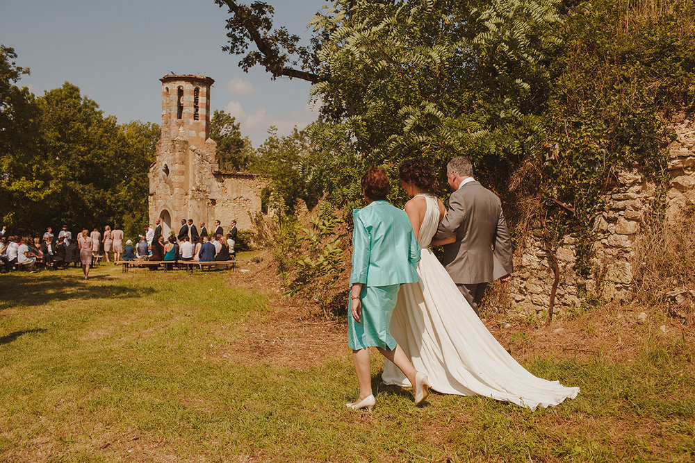 chateau-engalin-wedding-photography-france-15.JPG