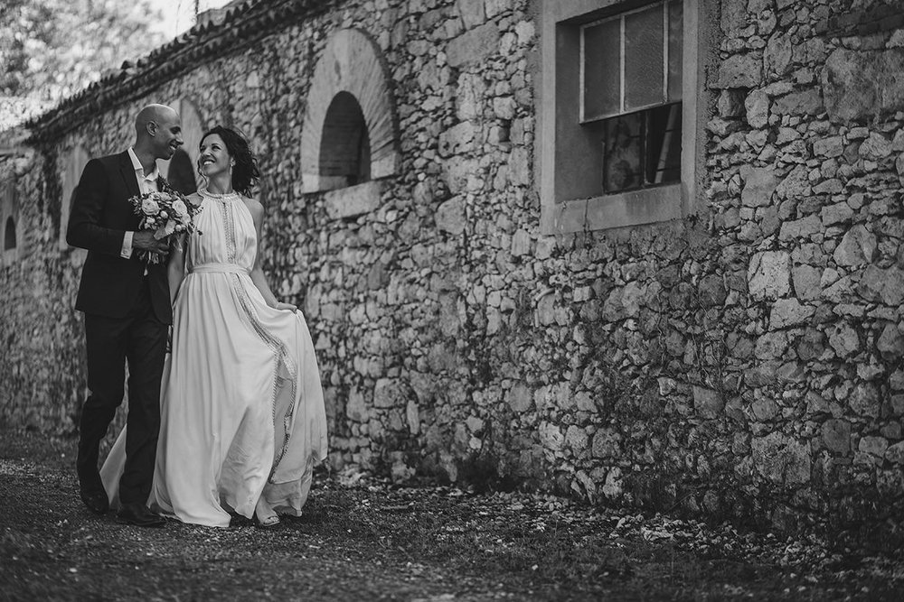 chateau-engalin-wedding-photography-france-27.JPG