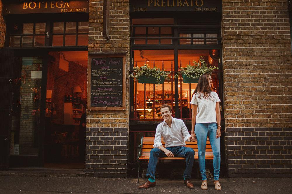 engagement-photography-london-9.jpg