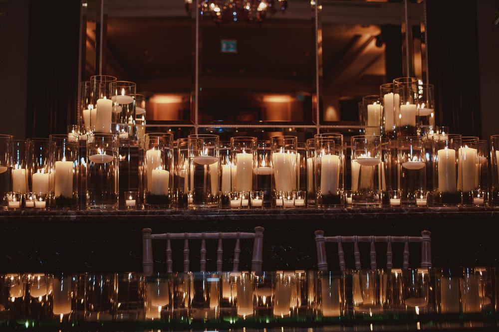 rosewood-hotel-wedding-photographer-7.jpg