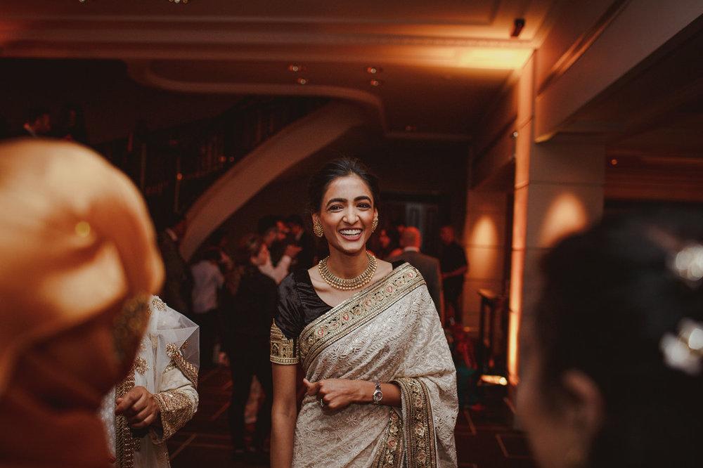 rosewood-hotel-wedding-photographer-9.jpg