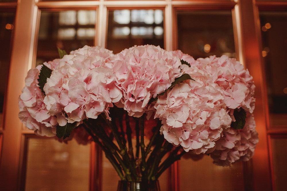 rosewood-hotel-wedding-photographer-11.jpg
