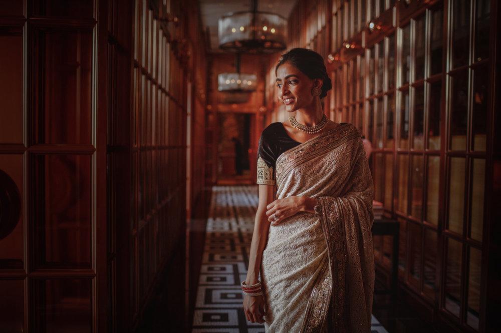 rosewood-hotel-wedding-photographer-15.jpg