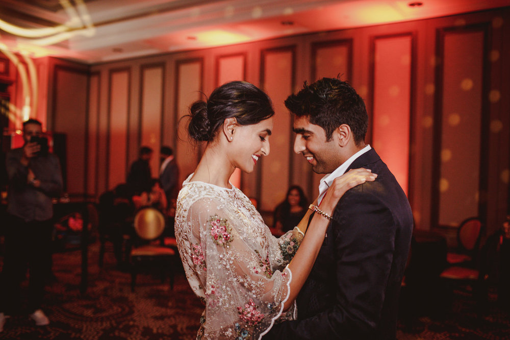 rosewood-hotel-wedding-photographer-30.jpg