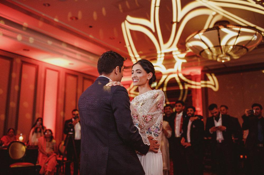 rosewood-hotel-wedding-photographer-31.jpg
