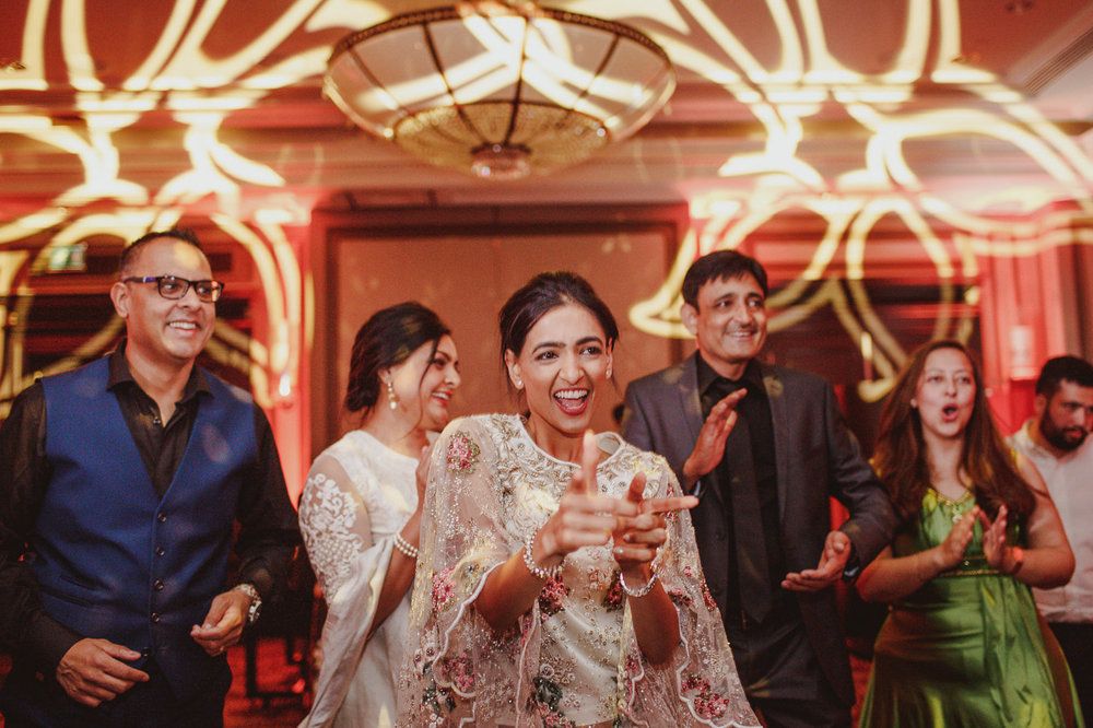 rosewood-hotel-wedding-photographer-33.jpg
