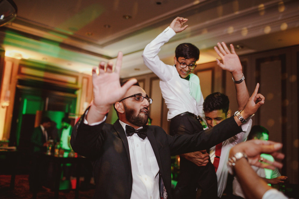 rosewood-hotel-wedding-photographer-37.jpg