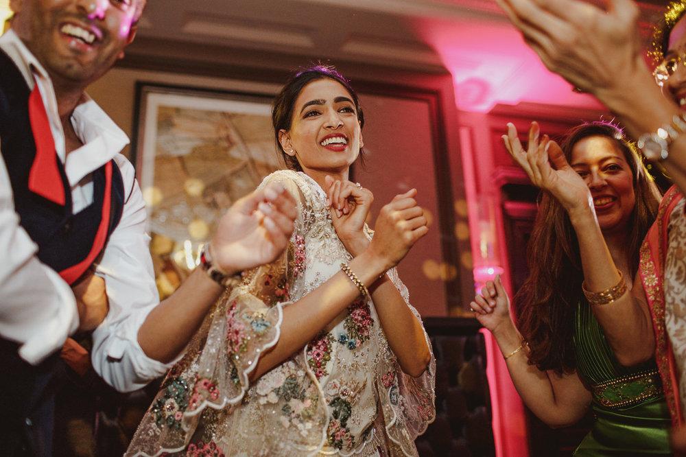 rosewood-hotel-wedding-photographer-40.jpg