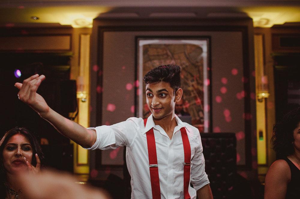 rosewood-hotel-wedding-photographer-44.jpg
