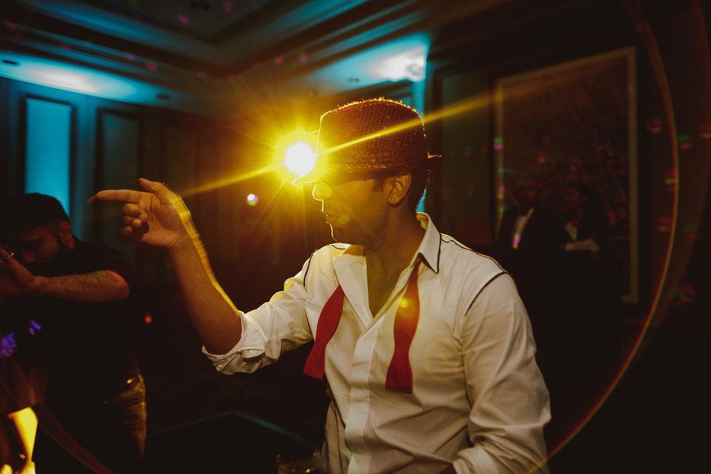 rosewood-hotel-wedding-photographer-52.jpg