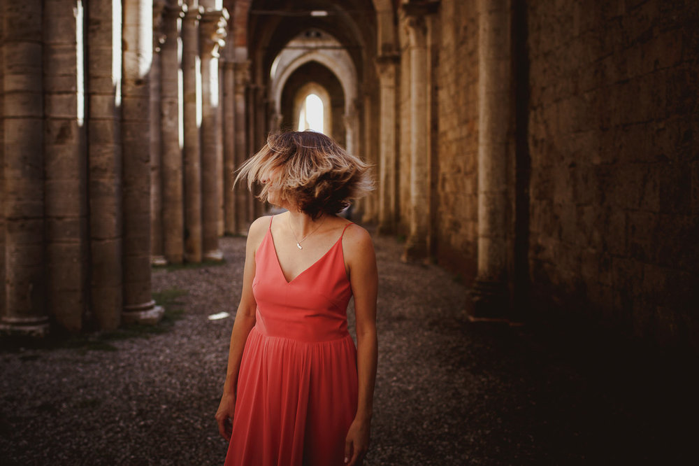 pre-wedding-photography-tuscany-6.jpg