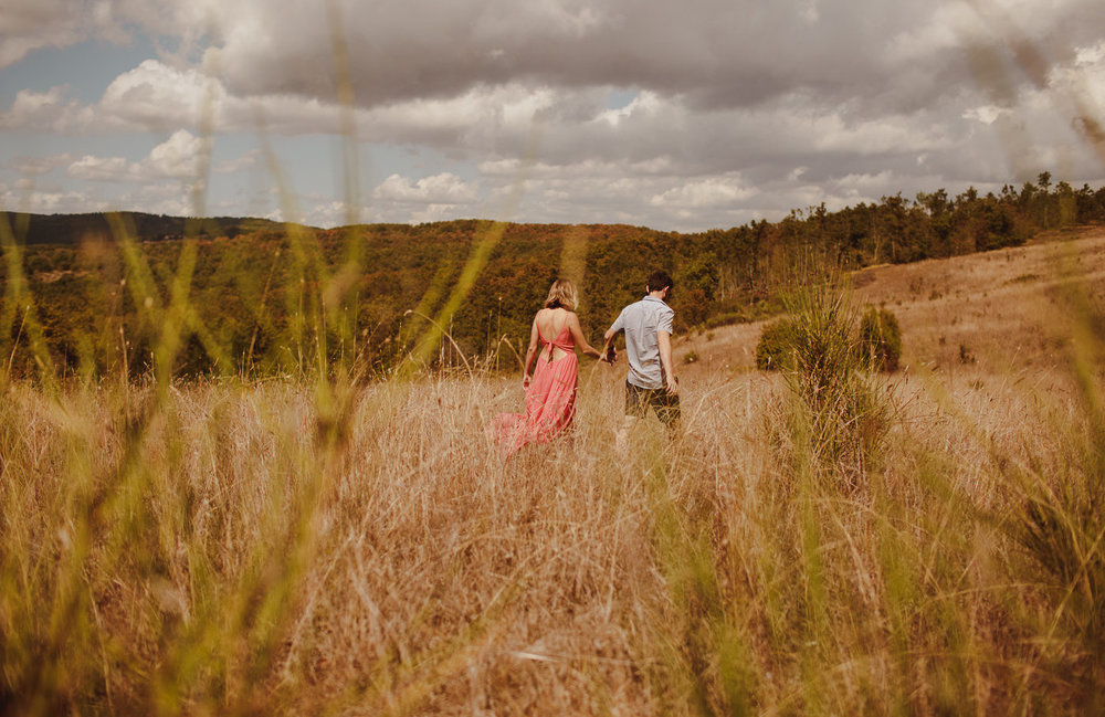 pre-wedding-photography-tuscany-18.jpg