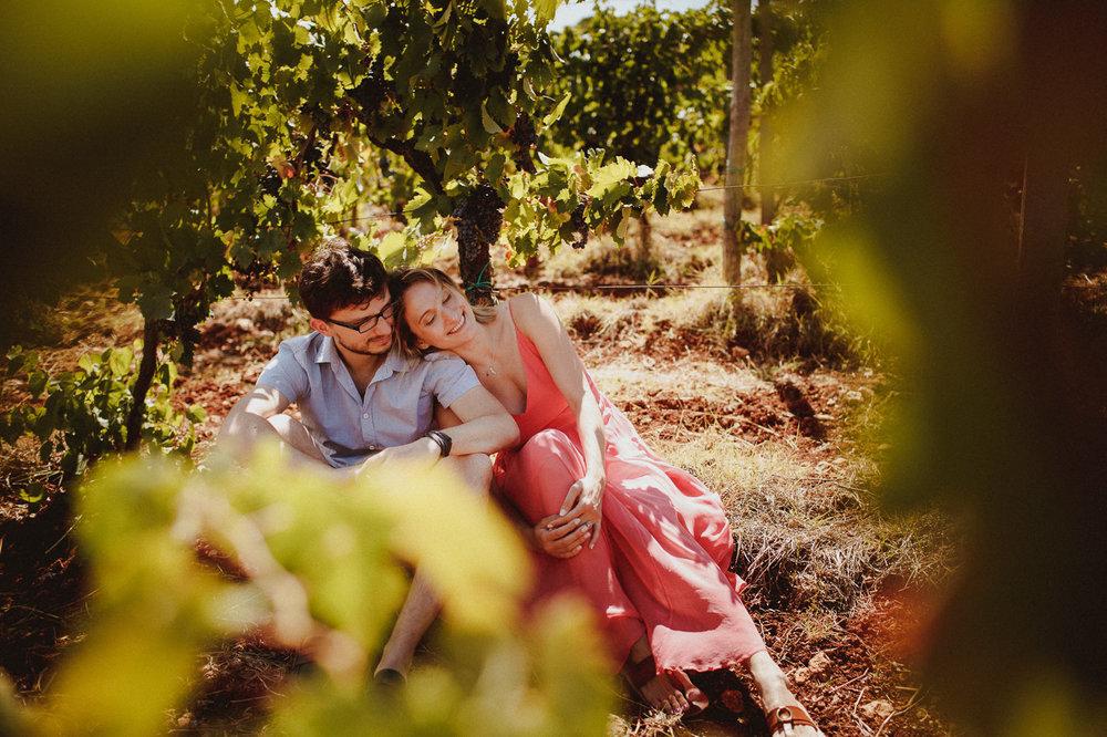 pre-wedding-photography-tuscany-20.jpg