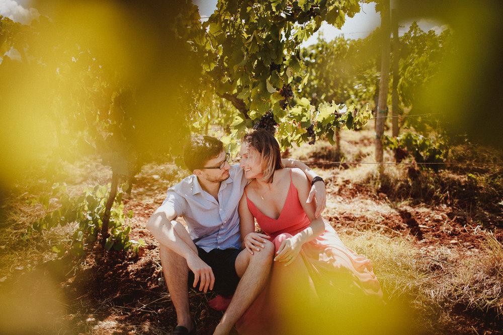 pre-wedding-photography-tuscany-22.jpg