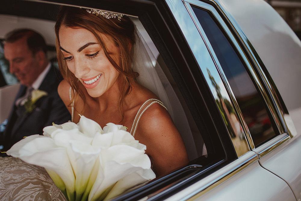 hertfordshire-wedding-photographer-5.jpg