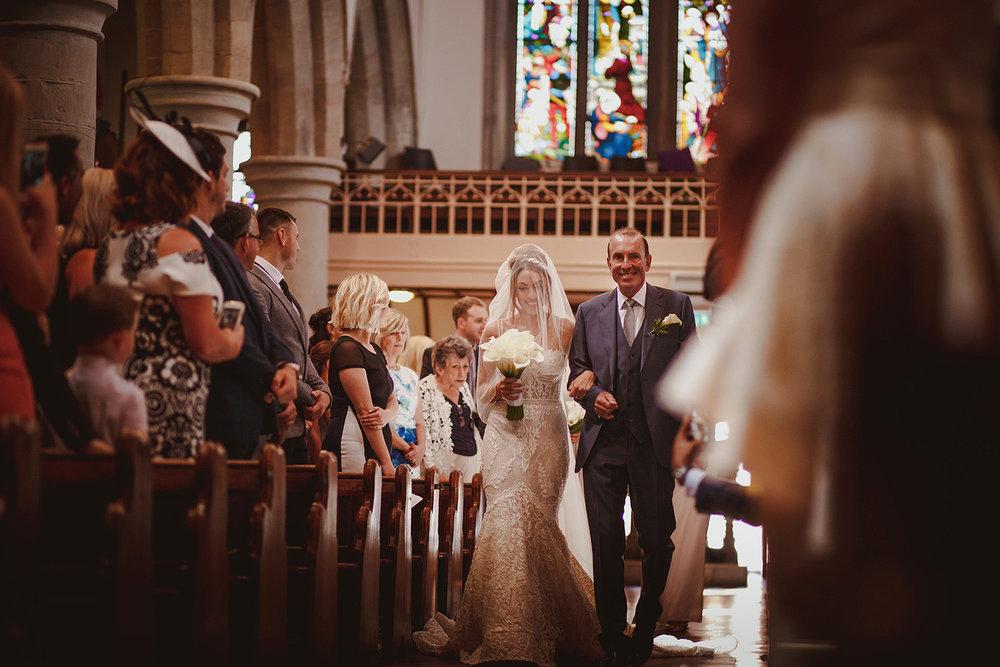 hertfordshire-wedding-photographer-7.jpg
