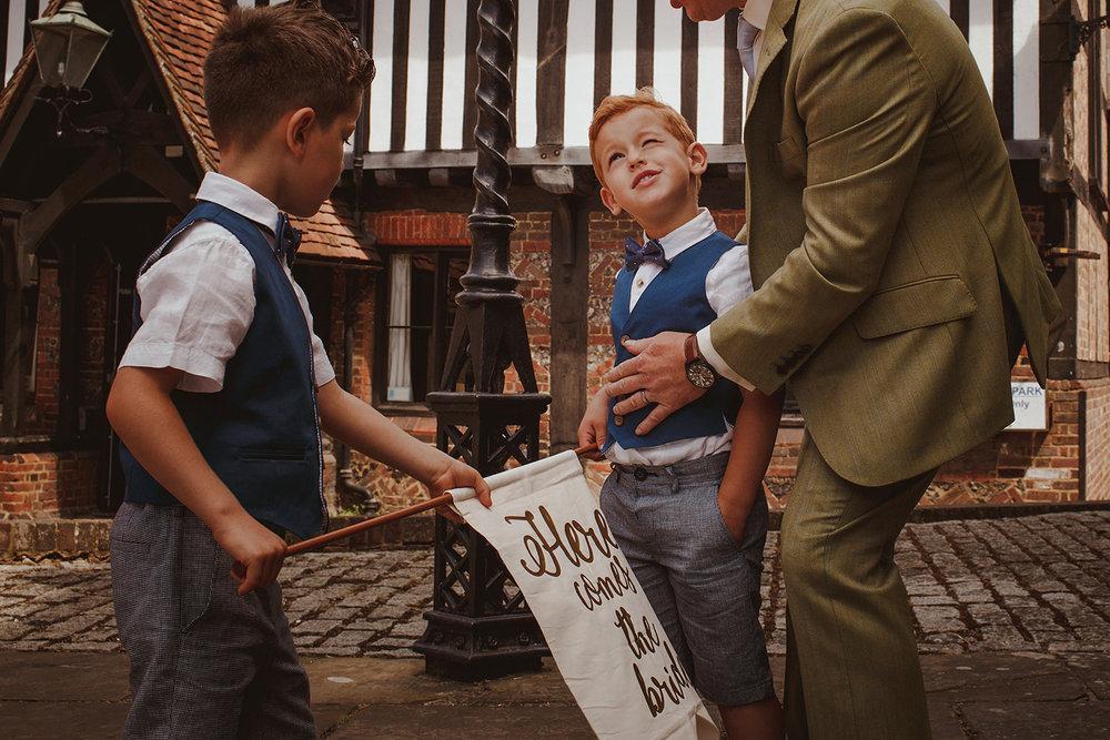 hertfordshire-wedding-photographer-6.jpg