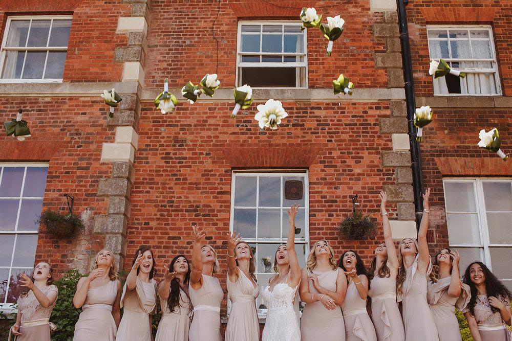 hertfordshire-wedding-photographer-11.jpg