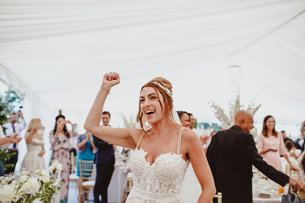 hertfordshire-wedding-photographer-18.jpg