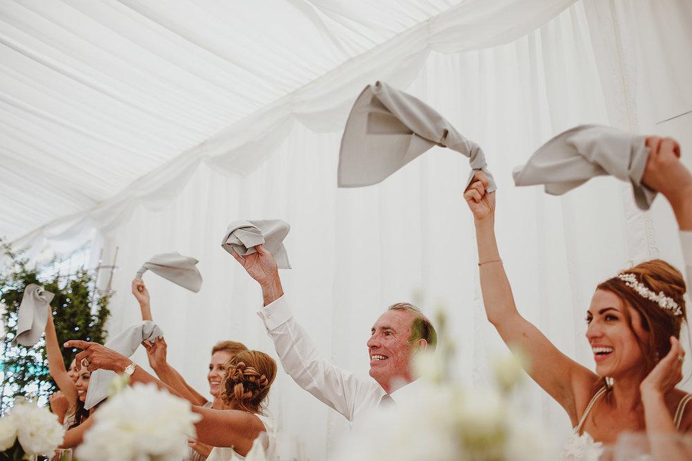 hertfordshire-wedding-photographer-24.jpg