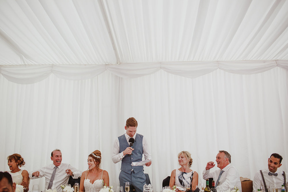 hertfordshire-wedding-photographer-31.jpg
