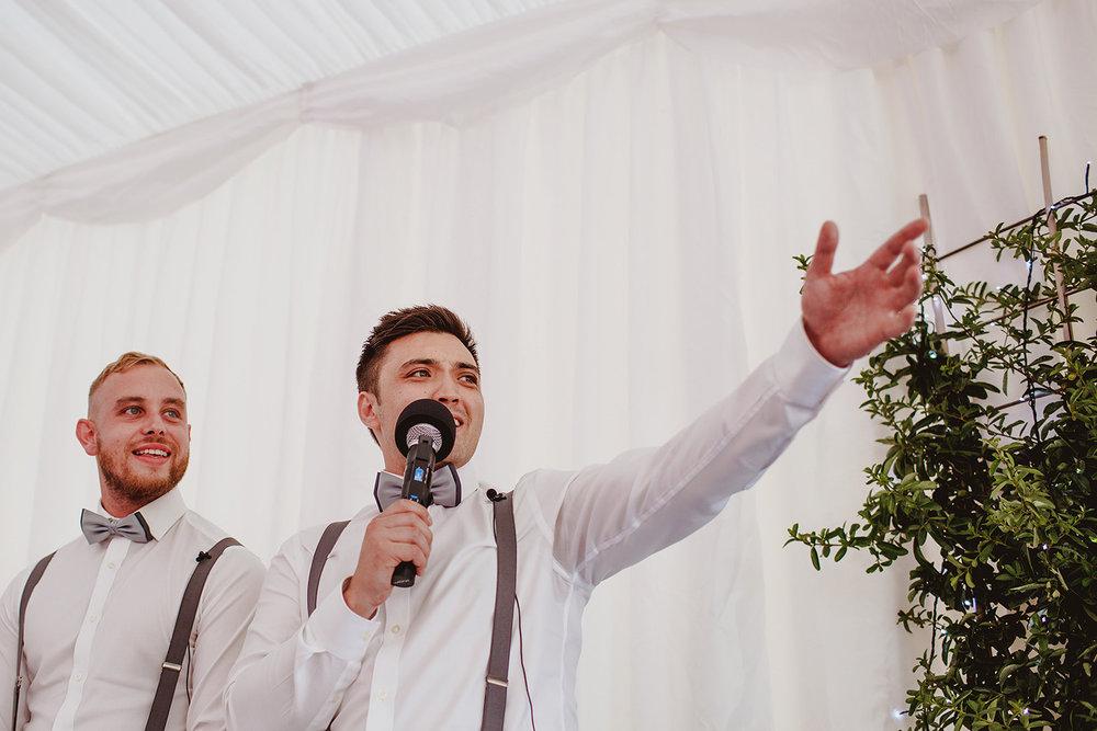 hertfordshire-wedding-photographer-33.jpg