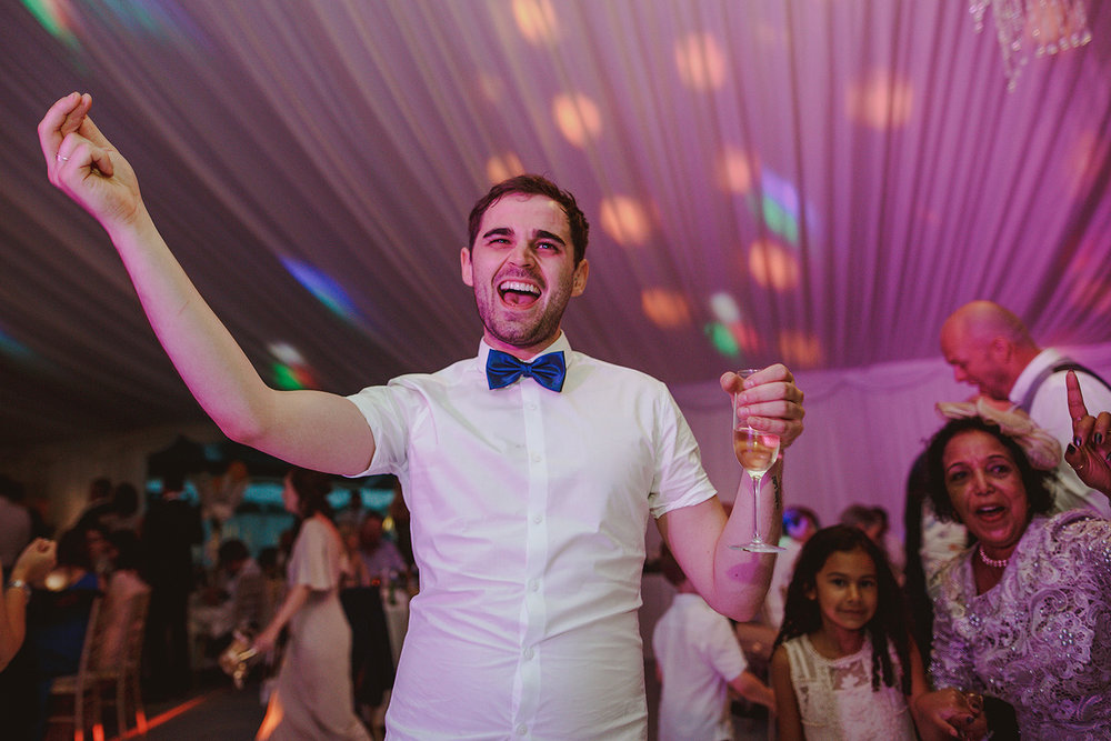 hertfordshire-wedding-photographer-41.jpg