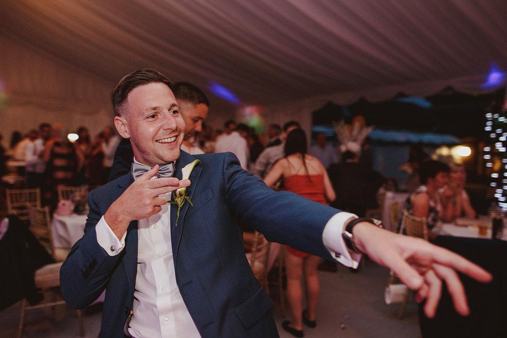 hertfordshire-wedding-photographer-43.jpg