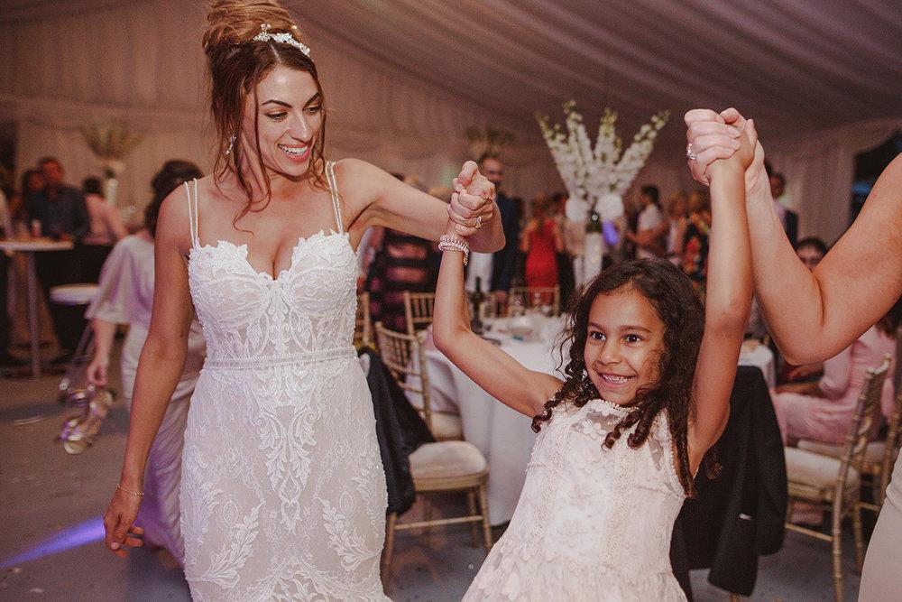hertfordshire-wedding-photographer-44.jpg