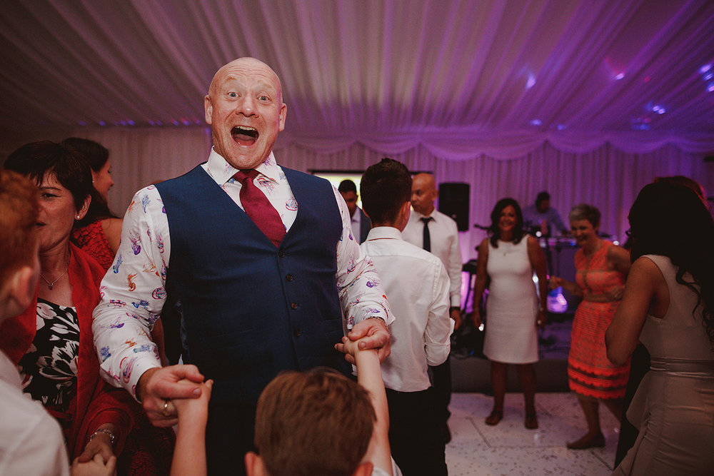 hertfordshire-wedding-photographer-47.jpg