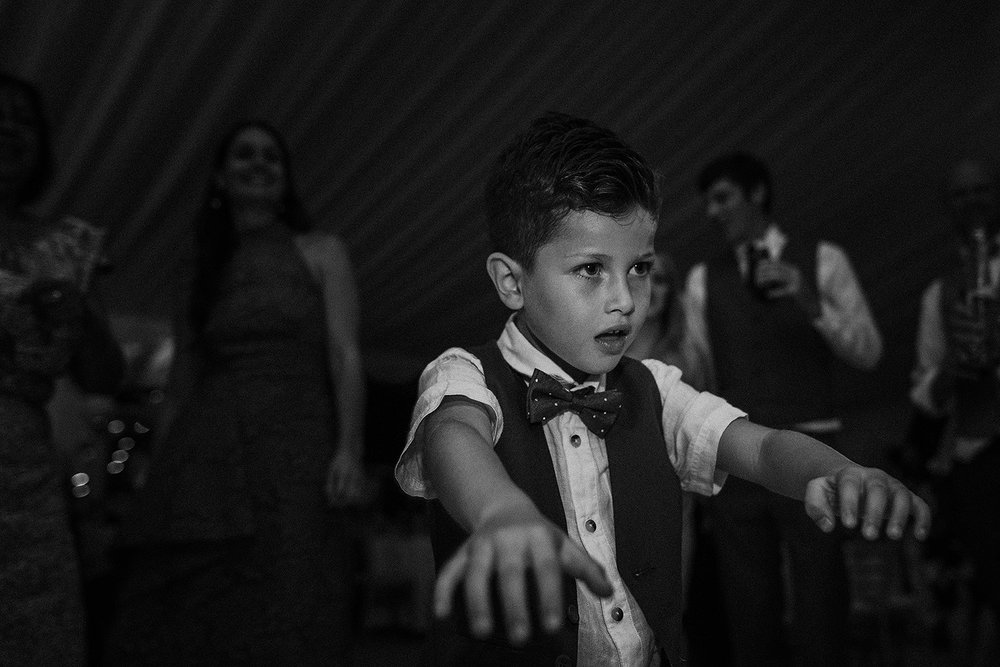 hertfordshire-wedding-photographer-48.jpg