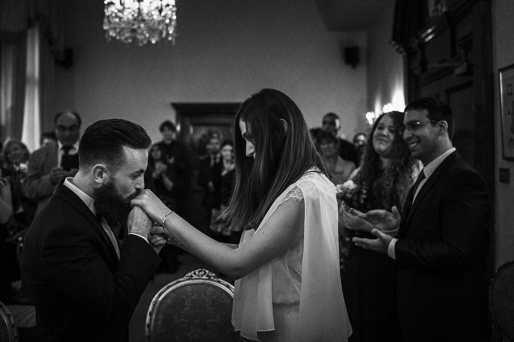 chelsea-town-hall-wedding-photography-17.jpg