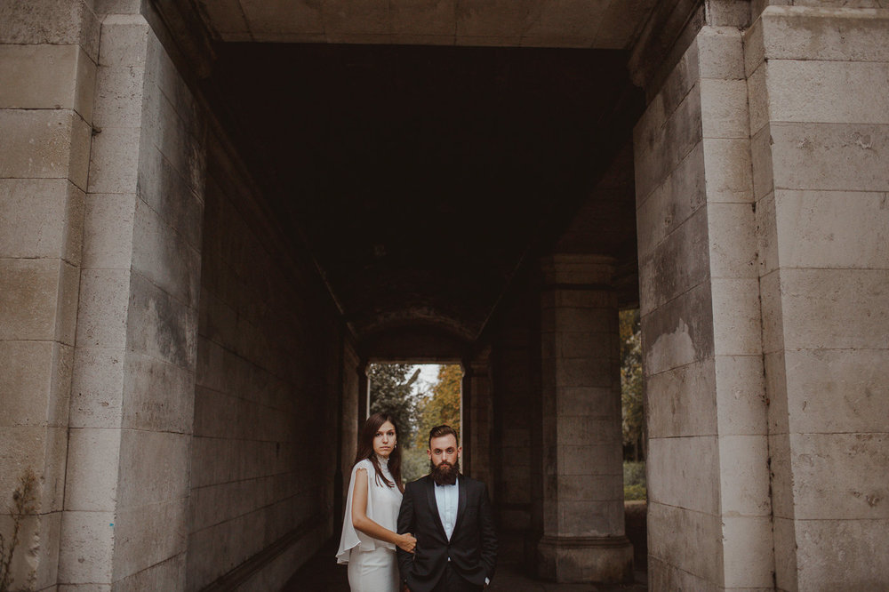 chelsea-town-hall-wedding-photography-32.jpg