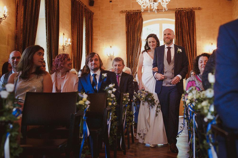 geneva-wedding-photographer-14.jpg