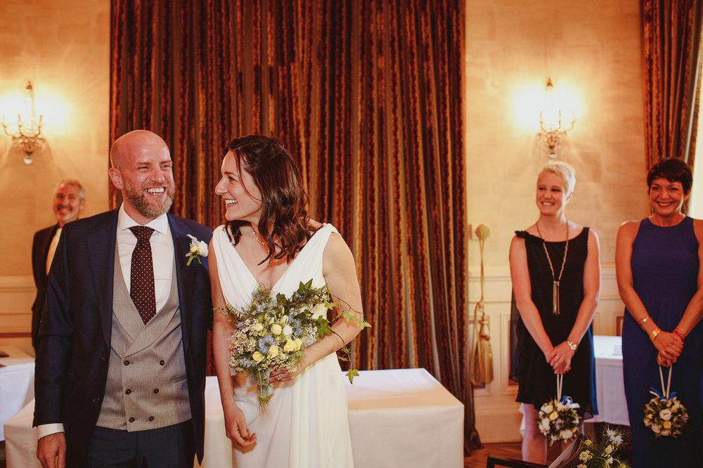 geneva-wedding-photographer-15.jpg