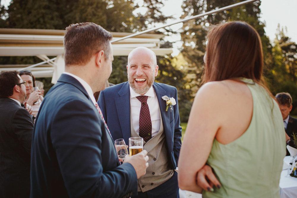 geneva-wedding-photographer-19.jpg