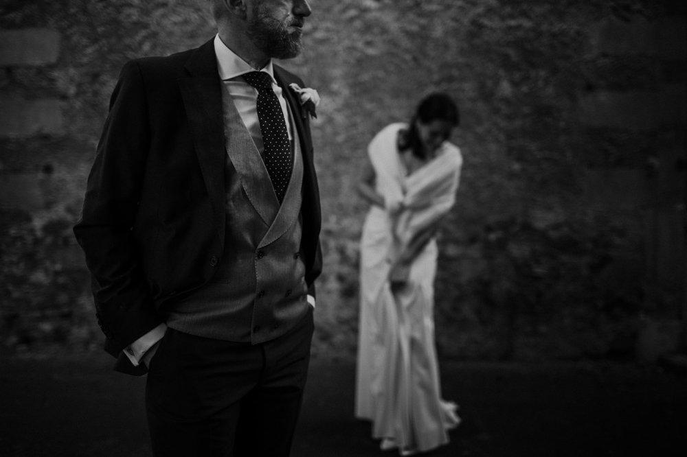 geneva-wedding-photographer-20.jpg