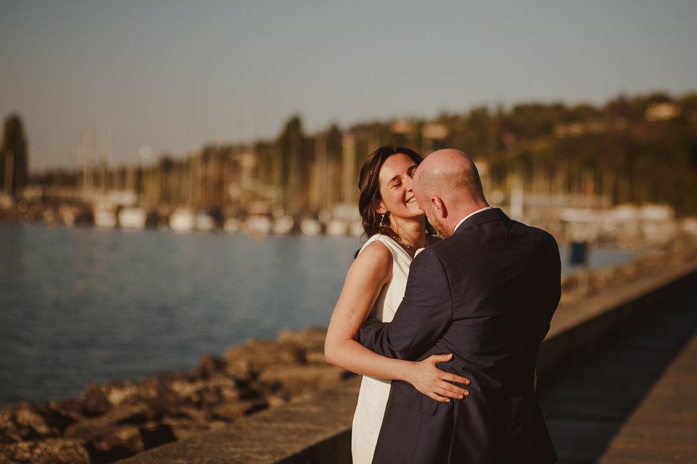 geneva-wedding-photographer-24.jpg
