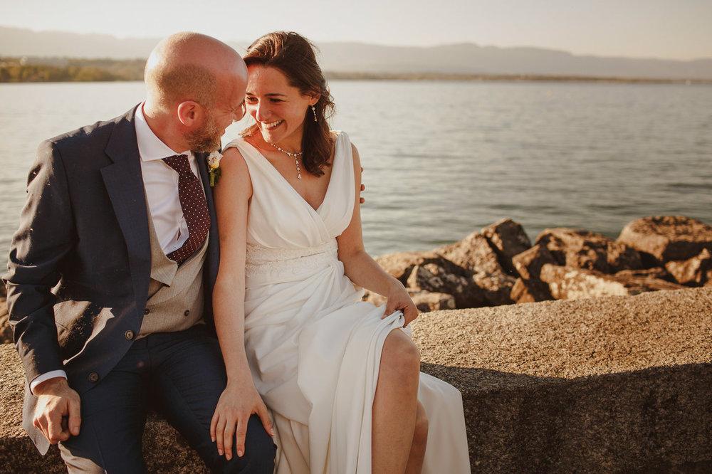 geneva-wedding-photographer-26.jpg