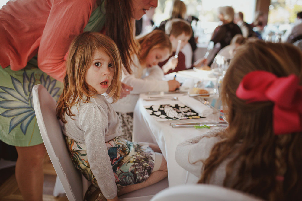 geneva-wedding-photographer-27.jpg