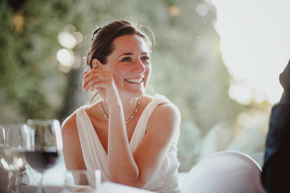 geneva-wedding-photographer-33.jpg