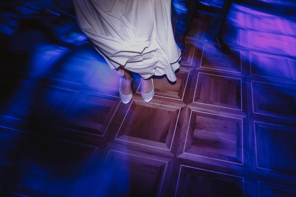 geneva-wedding-photographer-36.jpg