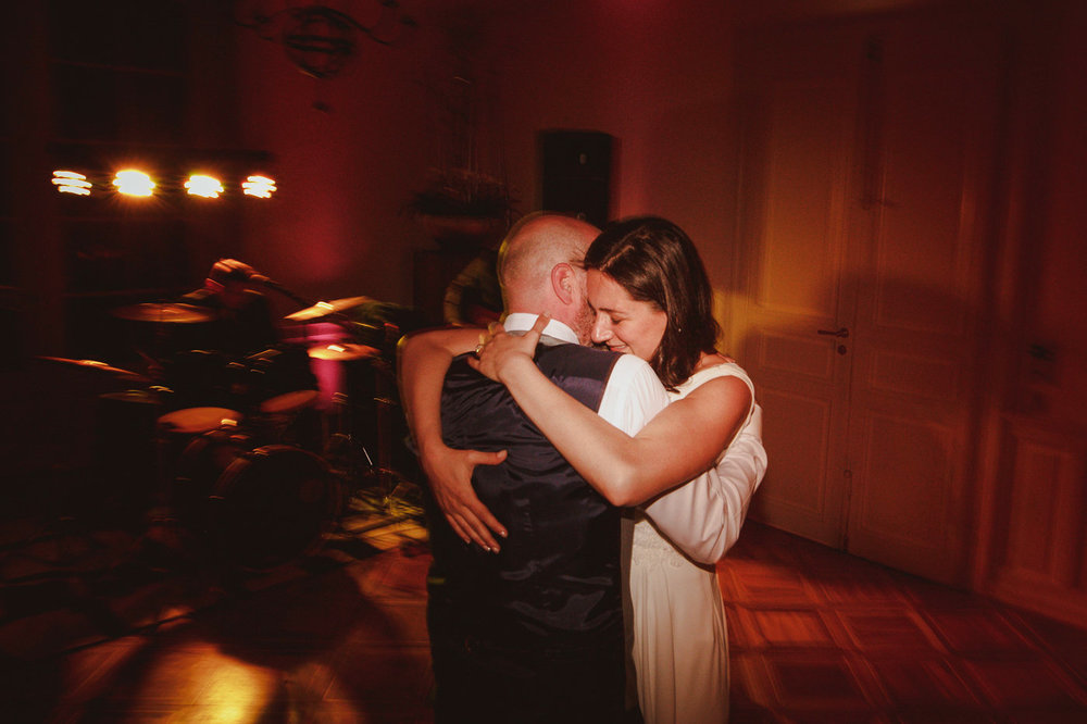 geneva-wedding-photographer-37.jpg