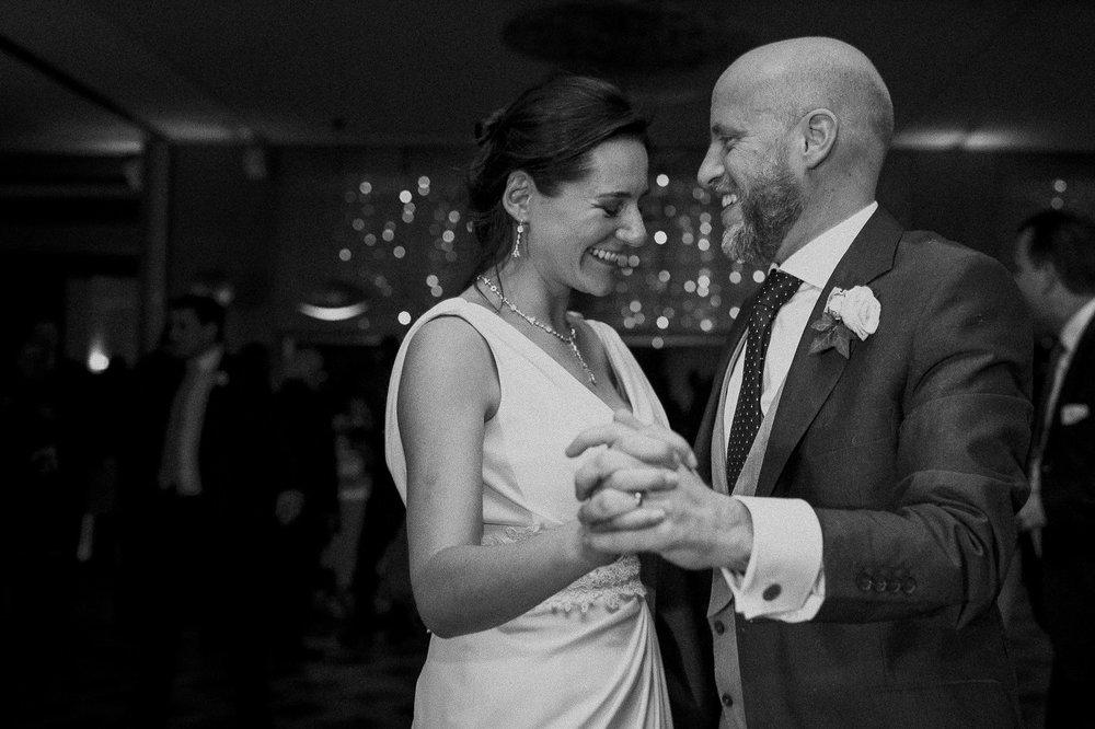 geneva-wedding-photographer-38.jpg