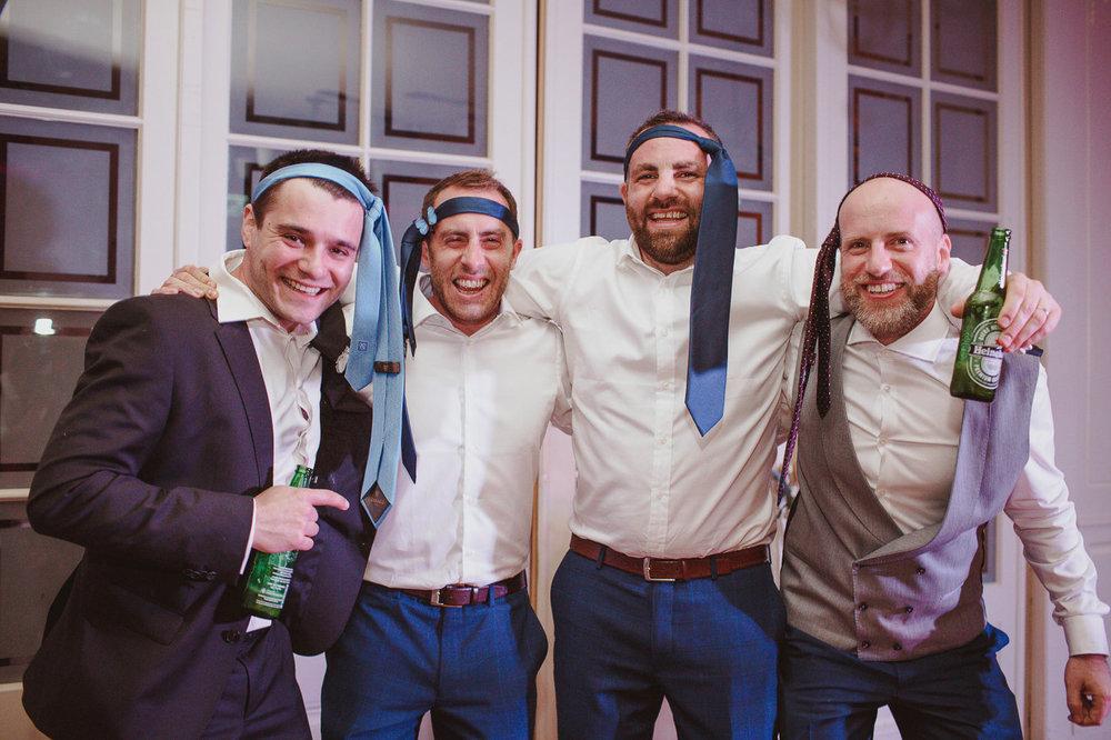 geneva-wedding-photographer-42.jpg