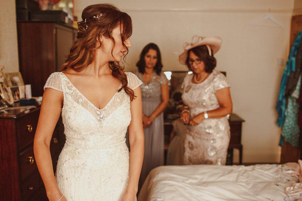 stoke-place-wedding-photographer-7.jpg