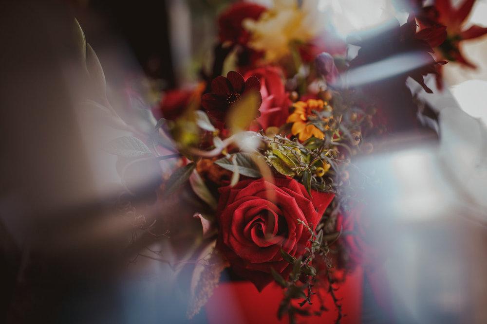 wedding-photography-london-7.jpg